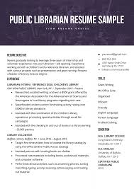 Master Of Science Resume Template T5w7mlc For Graduate Application