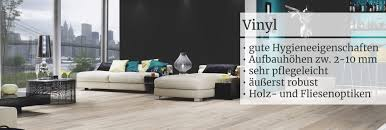Den vinyl fußboden gibt es als planken und vinyl fliesen, sowie in bahnenwaren, die leicht verlegt oder geklebt werden können. Vinylboden In Witten Bochum Holzland Wischmann