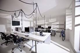 architectural office furniture. Architecture Design Office Furniture Contemporary Architectural Pin And More On Home
