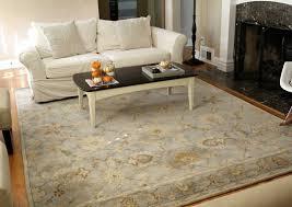 ten june living room tweak list a new rug pottery barn round area