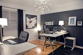 home office wall color ideas. Best Color For Office Walls Wall Home With Ideas O