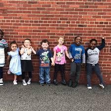 Park Little Shepherd Preschool - Preschool - Akron, Ohio - 13 Reviews -  4,084 Photos | Facebook