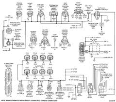 isuzu 4hl1 wiring diagram isuzu wiring diagrams solved i need engine electrical wiring diagram for 1990 fixya