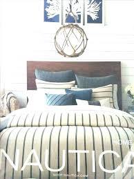 nautical full size bedding coastal themed bedding nautical bedroom sets seaside best ideas comforter set nautical bedding sets nautical themed full size