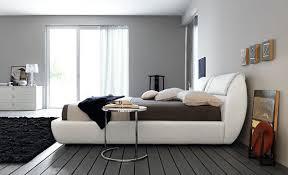 Faux Finish Living Room FloorPainted Living Room Floors
