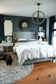 rug placement under bed master bedroom rug ideas bedroom area rugs ideas best rug placement bedroom