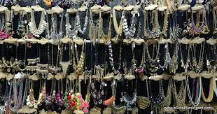 jewelry whole yiwu china 161