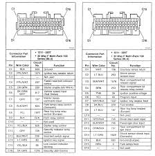 1998 camaro wiring diagram 1998 image wiring diagram 98 camaro engine wiring diagram wire image about on 1998 camaro wiring diagram