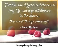 Brown Girl Dreaming Quotes Best Of Beautiful Brown Girl Dreaming Quotes 24 Audrey Hepburn Quotes That