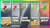 Gta 5 Biker Business Payout Chart Gta 5 Prison Break Double Money On Heists Now Youtube