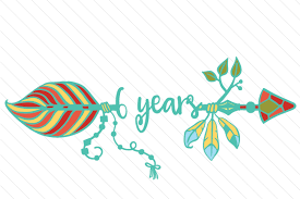 6 Years Svg Cut Files Download Disney Princess Silhouette Svg Free Download