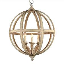 iron chandelier uk wood orb chandelier wooden orb chandelier large round wooden orb chandelier full size