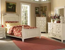 french country bedroom set white. wall mounted white double square headboards rustic wood vanity tablw french country bedroom sets fireplace under set l