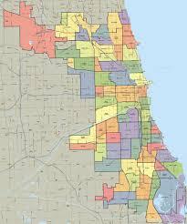 chicago neighborhood maps profiles real estate market trends