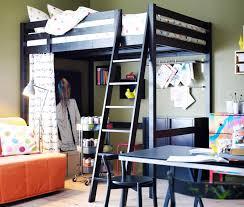 Bedroom Loft Bed Ikea Instructions Kids In Bunk Beds Bunk Beds With