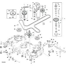 john deere stx38 black deck parts john wiring diagram john deere stx38 black deck parts engine wiring john z a series commercial mower deck parts diagram