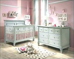 target cribs sets target cribs and changing tables baby cribs full size of crib and dresser target cribs sets