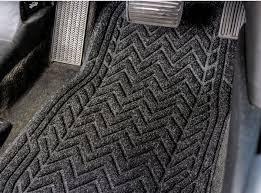 chevron car floor mats. Perfect Mats WaterHog Car Mat  Chevron Pattern With Floor Mats