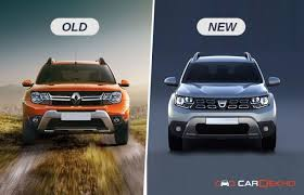2018 renault duster south africa. wonderful duster renault duster changes at the sides will go unnoticed by many save for  new set of diamond cut alloys speaking which 2018 model rides on  in renault duster south africa