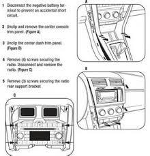 2008 dodge avenger radio wiring diagram images stereo wiring avenger 2008 wiring diagram scribd