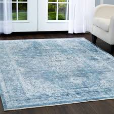 cotton rugs ikea nicole miller area rugs ikea indoor outdoor rugs