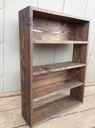 diy pallet storage shelf diy pallet shelves storage unit and bookcase pallet