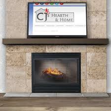 can you mount a tv above a fireplace best of can i mount my tv over