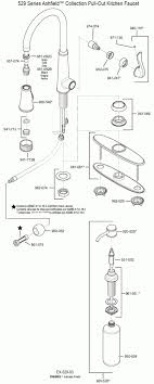 moen kitchen faucet repair dripping fix leaking fixing leaky how to bathroom sink double handle decorating