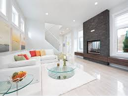 tile designs for living room floors. wonderful looking living room tiles amazing ideas 35 floor that class up the tile designs for floors