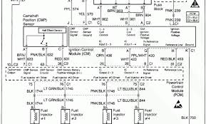h6054 wiring diagram wiring H6054 Headlight Size valuable h13 headlight wiring diagram h6054 wiring diagram wiring h6054 headlight halo h6054 wiring diagram