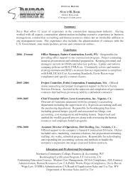 financial analyst resume sample fresh graduate x    office manager resume summary examples job cover letter format uk