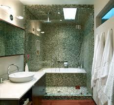 bathroom sinks denver. Los Angeles Bathtub Shower Combo With White Bathroom Sinks Contemporary And Mirror Mosaic Denver