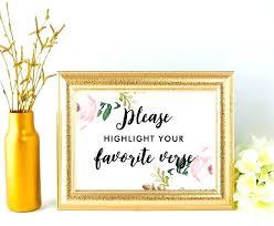Wedding Sign In Book Wedding Guest Book Ideas Pinterest