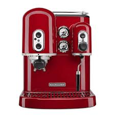 kitchenaid kes2102er pro line series 7 5 cup espresso cof