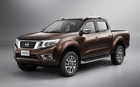 2018 nissan ute. wonderful ute report next 2019 nissan frontier is coming built in mississippi news   the fast lane truck intended 2018 nissan ute n