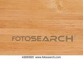 wooden desk texture. Unique Desk Detail Of A Wood Desk Texture With Wooden Desk Texture B