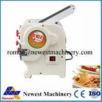 <b>noodles machine</b> - Shop Cheap <b>noodles machine</b> from China ...