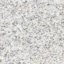 Imperial White Granite Slabs