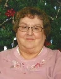 Gladys Griffith Obituary - Eganville, Ontario , Zohr Family Funeral Home  Inc. | Tribute Arcive