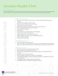 Accounting Analyst Job Description Finance Descriptions 2 728 Cb