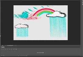 Animation Cant Add Frames In Photoshop Cc 2018 Graphic Design