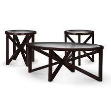 Coffee Table Chairs Coffee Tables Living Room Tables Value City Furniture