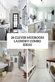 Mud Room Designs View In Gallery By I Love This Mud Room Idea Mud Rooms Designs
