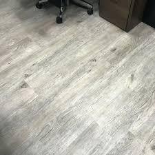 loose lay vinyl plank luury flooring cost home depot canada karndean planks loose lay vinyl plank flooring cost karndean menards