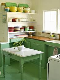green kitchen cabinets couchableco: antique green kitchen cabinets ci lisa warninger coastal design color kitchen green x lg