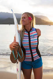 Empower, equip, and inspire others to... - Bethany Hamilton | Facebook