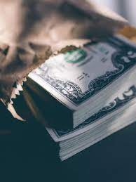 Stacks Of Money Iphone - 1536x2048 ...