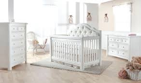 baby cribs luxury page inspirational home designing and interior decorating  furniture nursery white sets modern