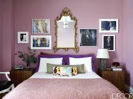 bedrooms decor artsy lilac bedroom pictures of bedrooms decorated for