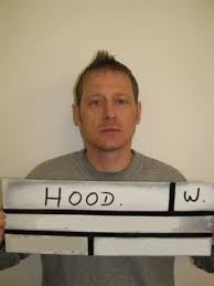 Prisoner absconds while on day release in Barnsley | Barnsley Chronicle